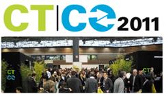 Nel 2011 cresce il successo della fiera CTCO