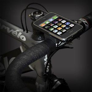 Copri sellino per bici personalizzato