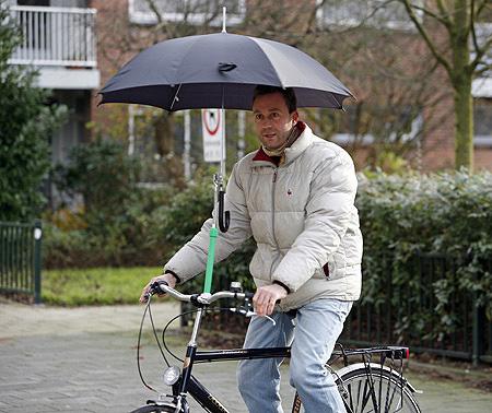 Accessori originali per la vostra bici