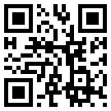 braccialetti di silicone personalizzati con QR code