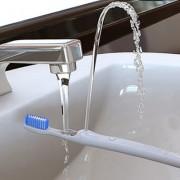 spazzolino fontanella