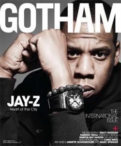 Jay Z braccialetto shamballa