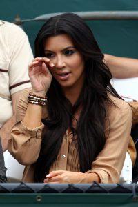 kim kardashian shamballa