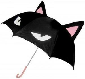 ombrello personalizzato originale
