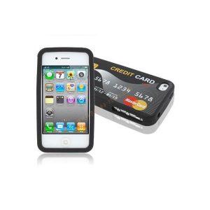 Proteggette il vostro Iphone colla Mastercard !
