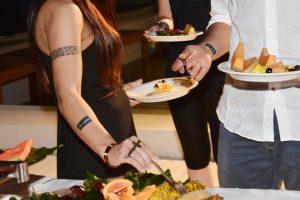 I-tatuaggi-della-2a-Convention-Estiva-ABenergie-