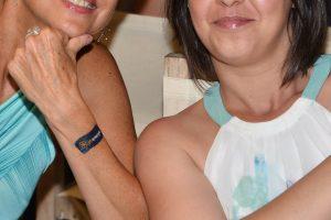 I-tatuaggi-della-2a-Convention-Estiva-ABenergie