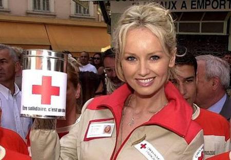 Lezione di comunicazione colla Croce Rossa