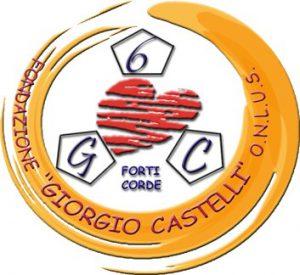 I-winnies-cuore-della-Fondazione-Giorgio-Castelli-il-simbolo-forte (1)
