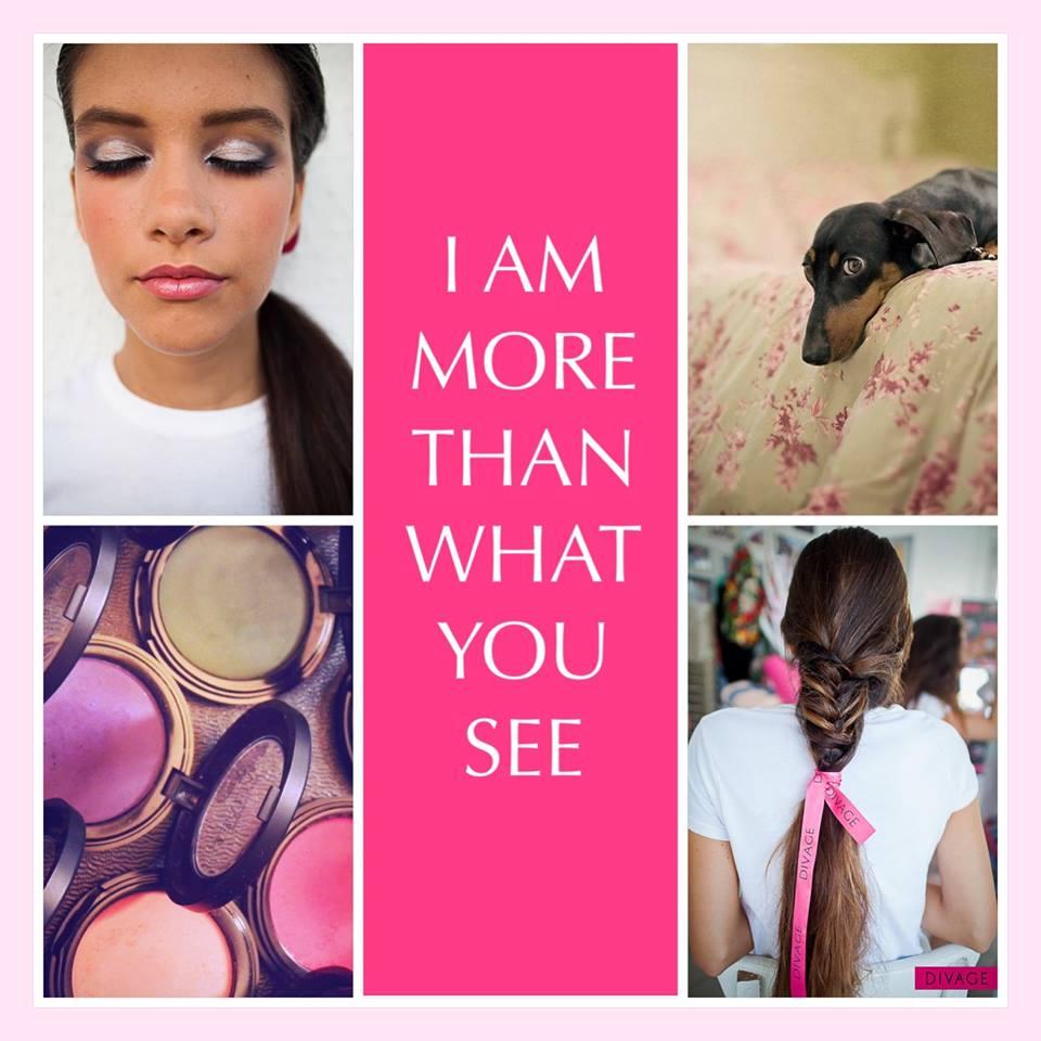 Scoprite Divage, il nuovo marchio cosmetico che fa il