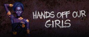 I-braccialetti-silicone-HANDS-OFF-OUR-GIRLS-raccogliamo-dei-fondi (1)