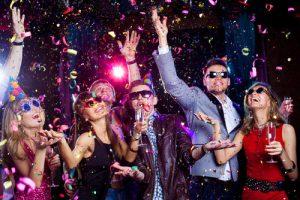 Gli-occhiali-da-sole-promozionali- hit-summer-goodies-2015-7