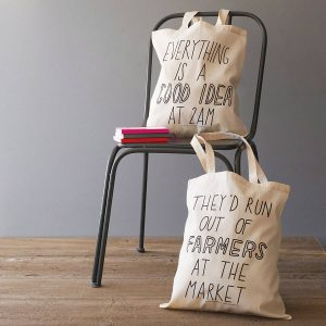 I-tote-bags-personalizzati-per-una-communicazione-ottima-3