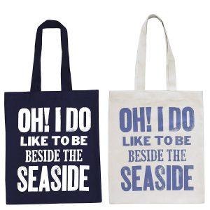 I-tote-bags-personalizzati-per-una-communicazione-ottima-4