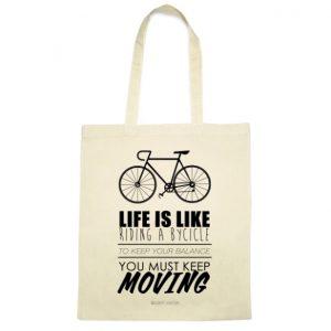 I-tote-bags-personalizzati-per-una-communicazione-ottima-5