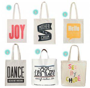 I-tote-bags-personalizzati-per-una-communicazione-ottima-6