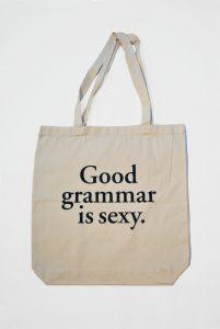 I-tote-bags-personalizzati-per-una-communicazione-ottima2