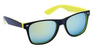 occhialli da sole promozionali